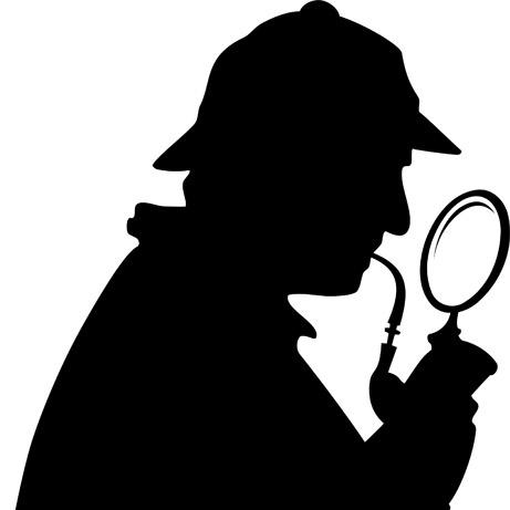 ピアレス探偵事務所